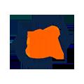wrok-icon01