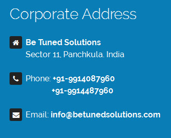 contact betunedsolutions