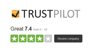 Be Tuned Solutions Reviews