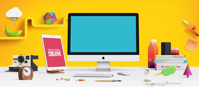 What are the qualities of Top Website Designers